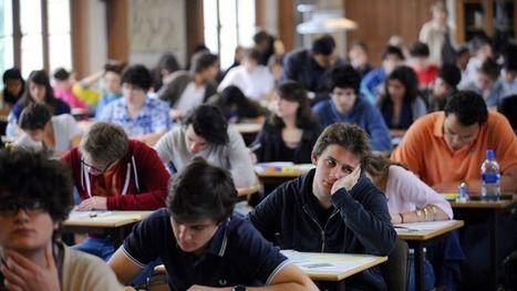 Les Français n'ont pas confiance en leur système éducatif - Le Figaro | Technology Enhanced Learning & ePortfolio | Scoop.it