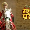 Hindi TV Serials- A Different Entertainment Genre For all Age Group
