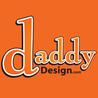 Daddy Design Tutorials