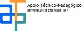 Como usar o Wiki do Moodle | ATP - USP | tipsmoodle | Scoop.it