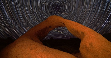 16 Astronomical Events in 2014 and How to Watch Them   Banco de Aulas   Scoop.it