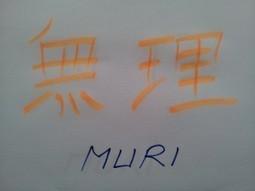 Programme «Muri» par la Deutsche Bank at Lean & SI – Lean IT | Agile & Lean IT | Scoop.it