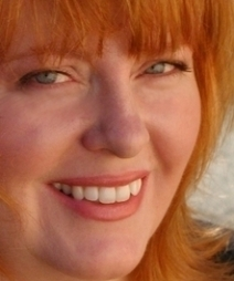 Gail Simone: Survival Tips for the Newbie Writer | Ladies Making Comics | Scoop.it