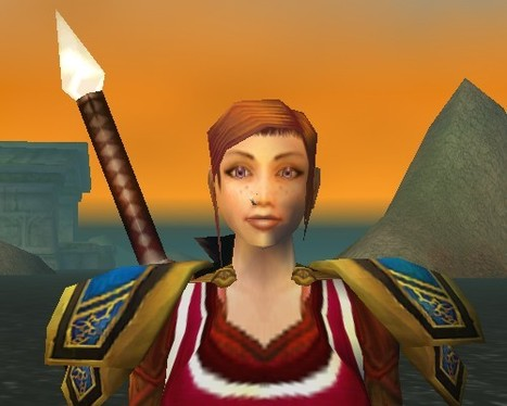 World of Warcraft's Richard Bartle Calls For Gamers To Help Gamify Marketing | Collaborative Revolution | Scoop.it