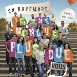Université Lyon 2 - L'économie sociale et solidaire | Innovations sociales | Scoop.it