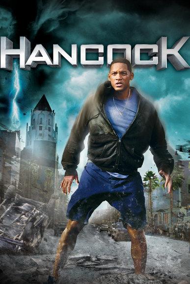 google unblocked movies 66