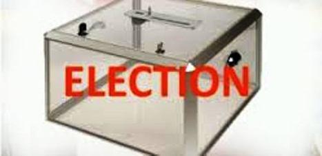 Mauritanie : La nouvelle CNI biométrique et la liste électorale ont ... - Points Chauds Online | Et les autres, ils font comment ? #expats  #elections | Scoop.it