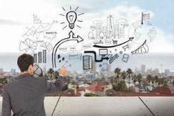 Le Grand Lyon met les données au cœur de sa stratégie smart city | Opendata et collectivités territoriales | Scoop.it