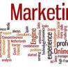 Online Marketing Performance