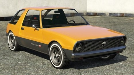 Gta V In Gta Cars List Vehicles List In The Grand Theft Auto V