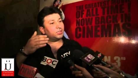 Carry On Pandu 2 movie 720p free download