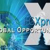 FGXpress - Sensoria Experience