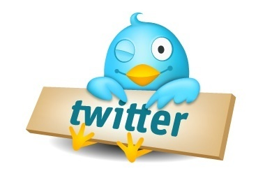 Twitter is Complicated? Tips to better your experience | The Daily Marketing Gangster | Scoop.it