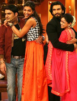 Khushwant walia and disha parmar dating divas