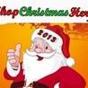 Christmas Toys 2013 - ShopChristmasHere.com