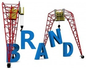 Personal Branding con Gmail | Web 2.0 Marketing Social & Digital Media | Scoop.it