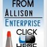 Allison Enterprise