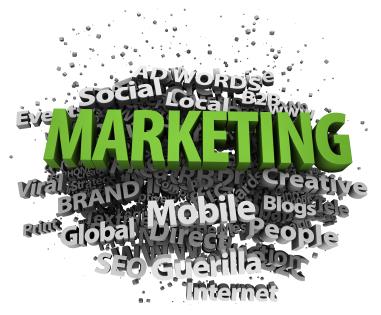 More Money | Less Marketing | Solopreneur Success! | Scoop.it