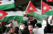 Hundreds of Jordanians set up protest in capital | Coveting Freedom | Scoop.it