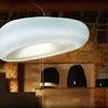 Designer Indoor Lighting