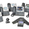 San Antonio VoIP Phone System Support