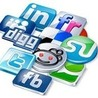 Klaptrap On Social Media
