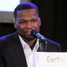 Superstar Rapper 50 Cent Charged