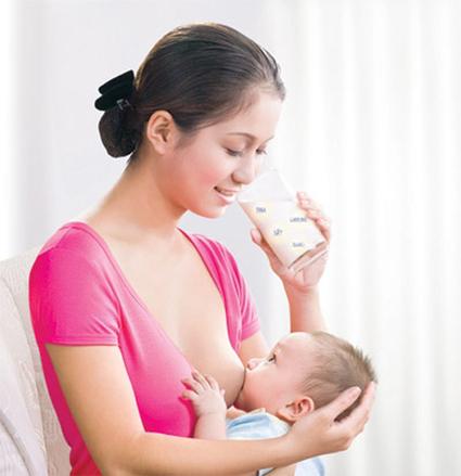 Bật mí bí quyết giảm cân cho phụ nữ sau sinh | gameavatar | Scoop.it