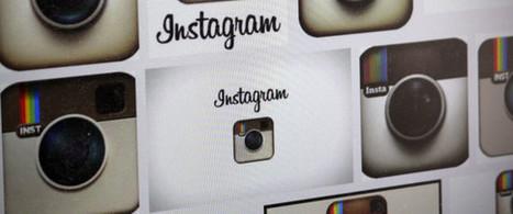 7 μυστικά για να αποκτήσετε περισσότερους followers και like στο Instagram | Business for small businesses | Scoop.it