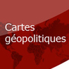 """Geography and """"Géographie"""""""