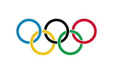 Social Media During the Olympics - GeeklessTech | Social Media, Marketing and Promotion | Scoop.it