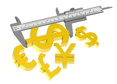 Measuring Innovation part 1: Frequently Used Indicators   The Jazz of Innovation   Scoop.it