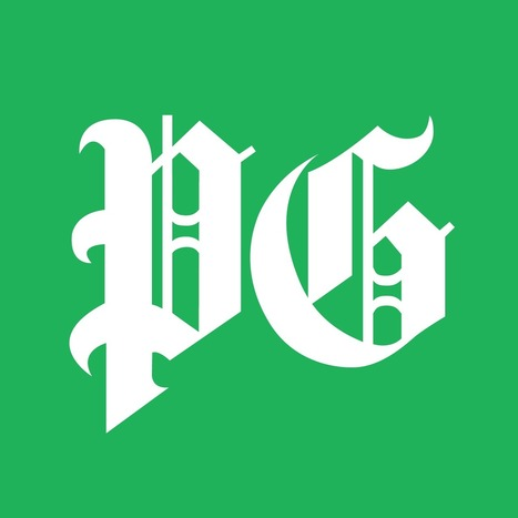 Pittsburgh Opera seeking good-looking extras, no singing necessary - Pittsburgh Post Gazette | Classical Singing and Opera | Scoop.it