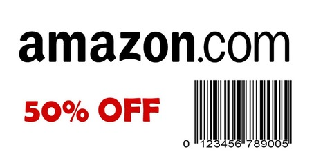 Image result for Amazon Coupon Code
