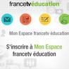 Monde de l'Education
