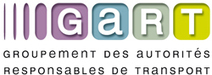 Acte III de la décentralisation : les élus du Gart attendent des clarifications | great buzzness | Scoop.it