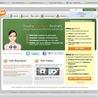 Useful Sites for Shanafelt's Spanish Classes