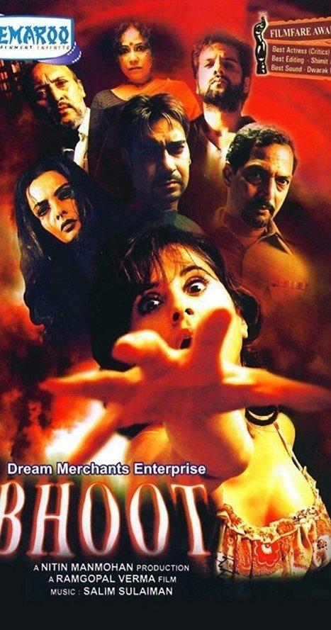 Arya Hindi Dubbed Full Movie 720p Hd Dvd Ripper 18
