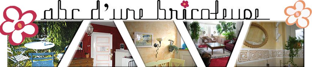 39 recycler des palettes 39 in do it yourself. Black Bedroom Furniture Sets. Home Design Ideas