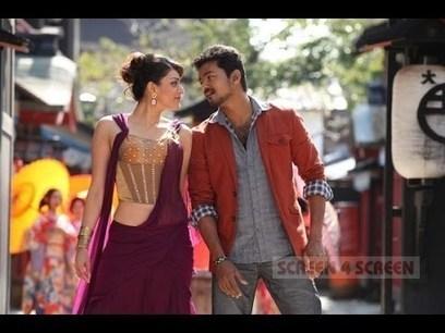 Ee adutha kalathu malayalam full movie download jilla hd movie 1080p blu 12 voltagebd Images