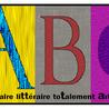 Littérature or not littérature that is the question...