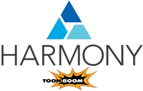 toon boom harmony 15 crack torrent