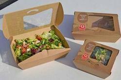 Bien-être animal, intégration sociale, durabilité… les enseignes de fast-food redorent leur blason ! | Actualité de l'Industrie Agroalimentaire | agro-media.fr | Scoop.it