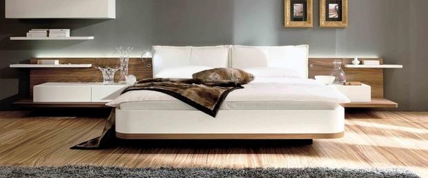 Aménager une chambre : 3 tendances d'hiver chaleureuses | La Revue de Technitoit | Scoop.it