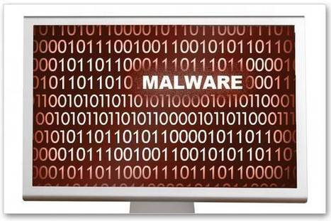 Windows 8 may prompt malware attacks on hardware, McAfee predicts | IT Security | Scoop.it