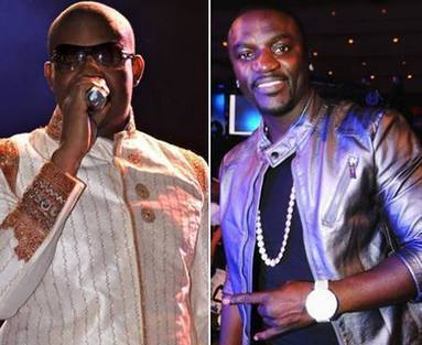 Don Jazzy & Akon Top Richest African Artists, Musicians In 2013 ... | America and Africa | Scoop.it