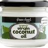 Virgin Coconut Oil Scoops