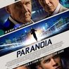 Watch Paranoia Online Free Movie