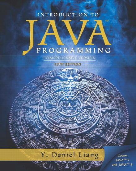 Java 7 Programming Black Book Pdf 31 Purfastd