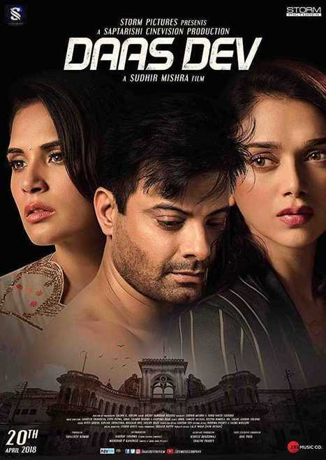 Karkash full movie with english subtitle free download